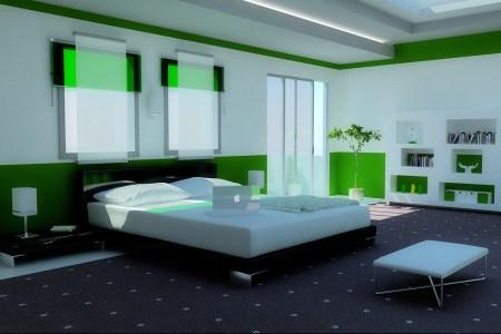 bedroom designs for teenage girls