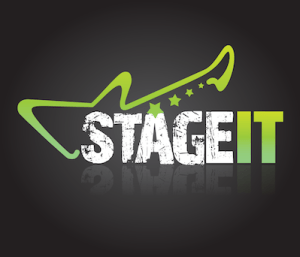 Review-Stage-It-300x257 Review Stage It PR at&hellip;</a></li> <li style='background: url(http://i0.wp.com/thexube.com/wp-content/uploads/2015/12/recording-revolution.jpg?fit=250%2C167) no-repeat center center; background-size: cover;' class='featured-image down cat_bg_mastering-reviews' class='cat_bg_mastering-reviews' id='1376'><a href='http://thexube.com/review-recording-revolution-at-the-xube/' class='cat_bg_mastering-reviews' style='background-color: rgba(28,38,231,0.6); color: #ffffff; border-bottom: 3px solid #1c26e7;border-right: 2px solid #1c26e7;'><h3 style='color: #ffffff;'>Review Recording Revolution at The Xube </h3>Review Recording Revolution <p><a href=