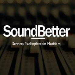 Review-Soundbetter-300x300 Review SoundBetter at The Xube