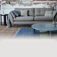 DFS's French Connection Range