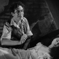 Silent Sundays: Murders in the Rue Morgue (1932)