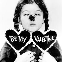 Silent Sundays: Be My Valentine (1965)