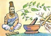 Ayurveda is an ancient practice