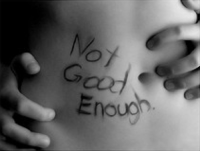 Yoga Myth #1: Your body is not enough