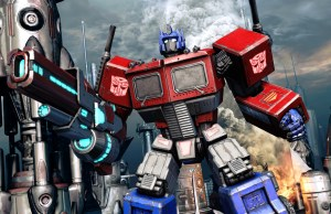 Fall-of-Cybertron-Optimus-Prime