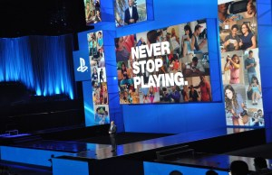 Sony-E3-2012-Stage