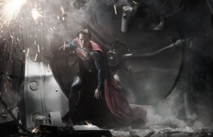 man-of-steel-the-campaign-at-warner-bros-legendary-pictures-comic-con-2012-panel
