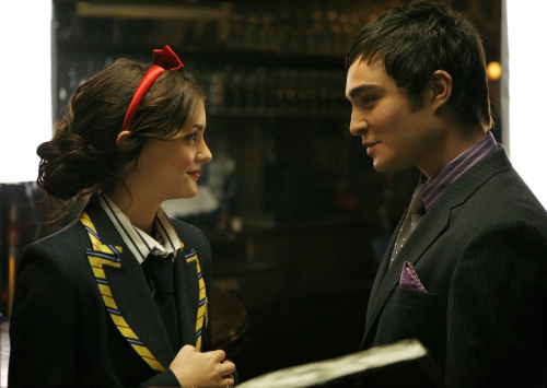 Top Ten: Gossip Girl Soundtrack Songs