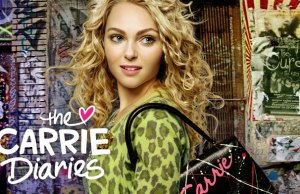 the-carrie-diaries-extended-preview-video-trailer