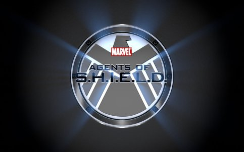marvel-agents-of-shield-abc