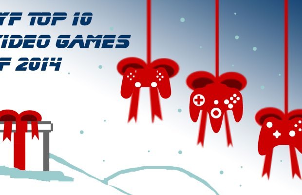 TYF-Top-Games-10-2014-text