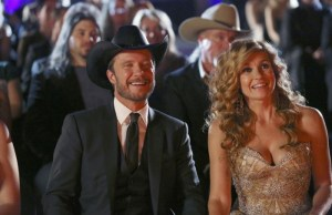 WILL CHASE, CONNIE BRITTON