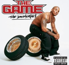 Game-the-documentary