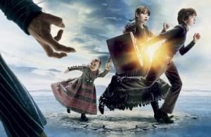 lemony-snickets-a-series-of-unfortunate-events-508d1204457cc