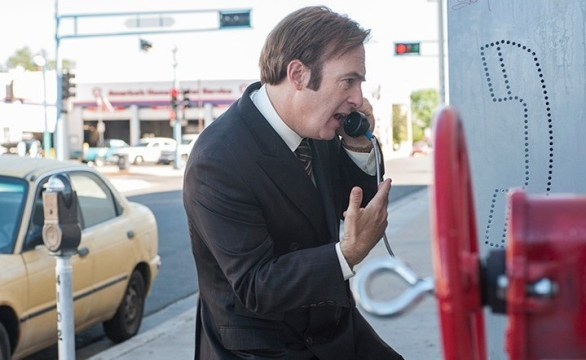 better-call-saul-103-phone