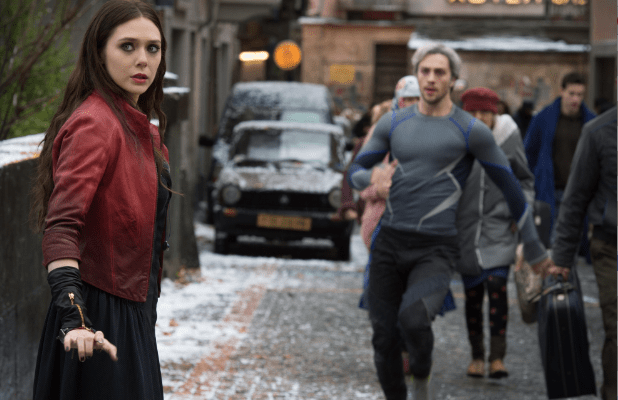 Avengers-scarlett-witch-quicksilver