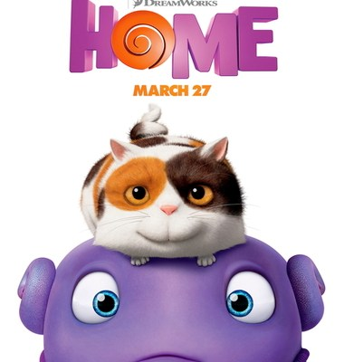 Home_(2015_film)_poster