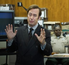 better-call-saul-108-banner