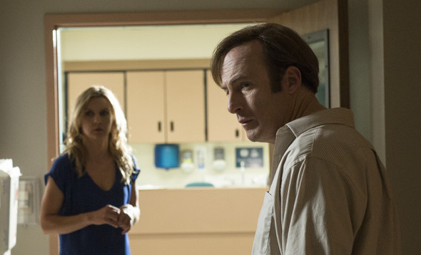 bettercallsaul_105_hospital
