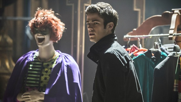 flash-tricksters-preview