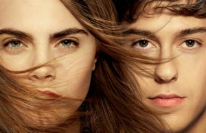 o-PAPER-TOWNS-POSTER-570