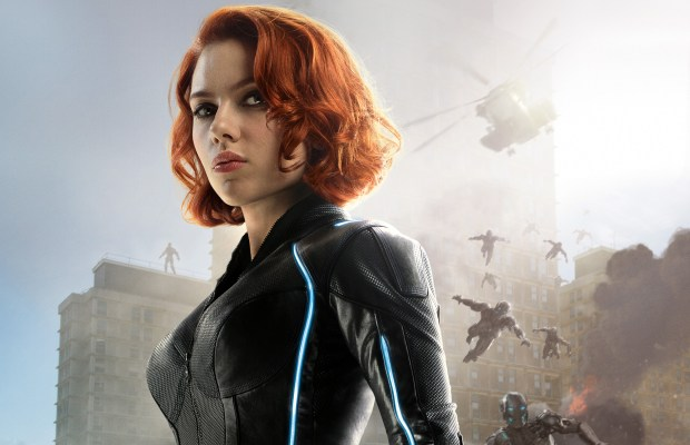 black_widow_avengers_age_of_ultron-wide