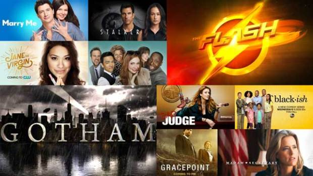 fall-tv-2014-preview-best-worst-shows-gotham-flash