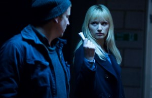Episode 4.Niska (Emily Berrington)