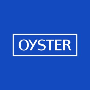 oyster-logotype-blue