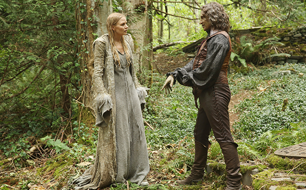ONCE-UPON-A-TIME-05