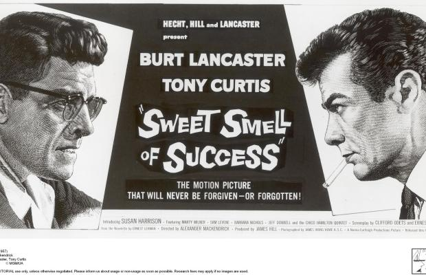 still-of-burt-lancaster-and-tony-curtis-in-sweet-smell-of-success-(1957)-large-picture