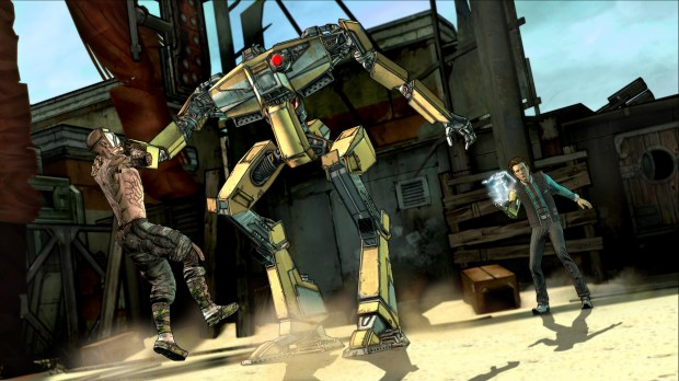 Tales_From_Borderlands_Rhys_Loaderbot