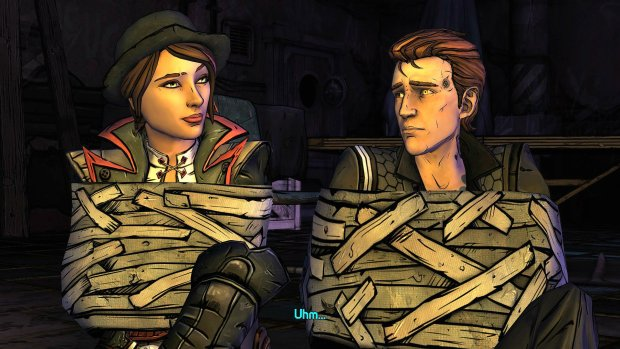 tales-from-the-borderlands-telltale-rhys-fiona-in-media-res