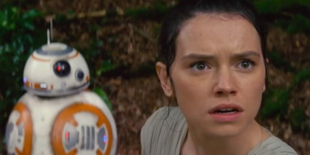 daisy-ridley-john-boyega-had-the-best-reactions-to-the-final-star-wars-trailer-video-495005-2