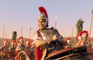 hail-caesar-trailer-2-14668-large