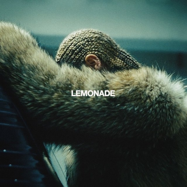 Music Review: Beyonce's Lemonade (It's quite refreshing)