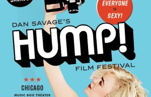 HumpTour_INSTA_Chicago