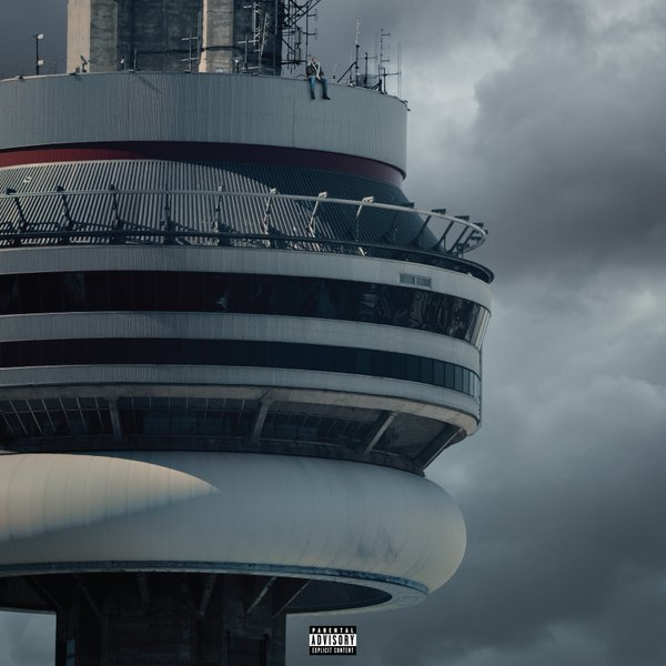 "Album Review: Drake - ""Views"""