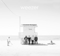 Weezer's tenth album brings the band full circle in the best way