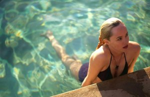 A Bigger Splash1