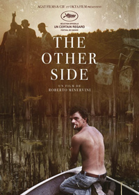 Movie Review: The Other Side | Charting the American Nightmare