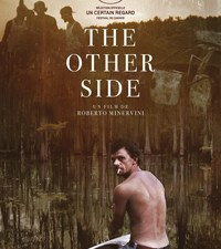 Roberto-Minervini-the-other-side-poster