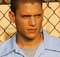 prison-break-michael-scofield-wentworth-miller