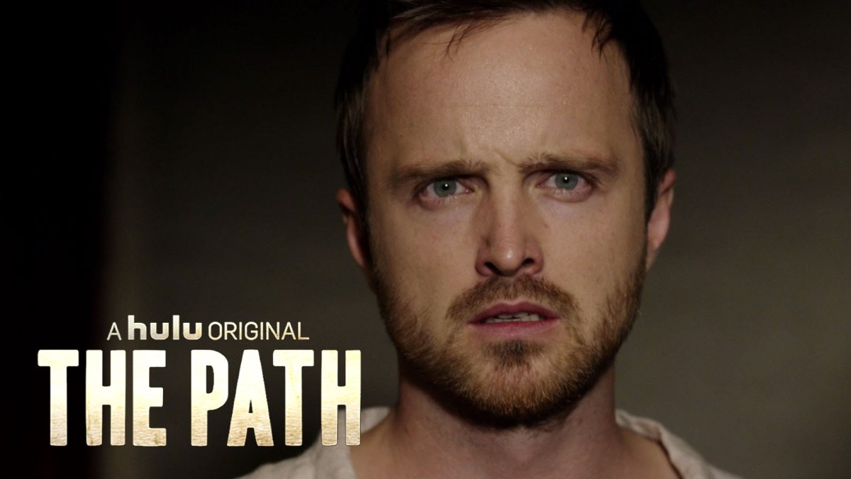 TV Review: The Path Season 1