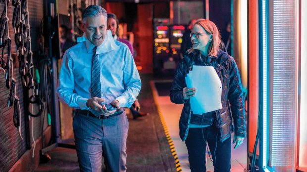 moneymonster_2016_01-h_2016
