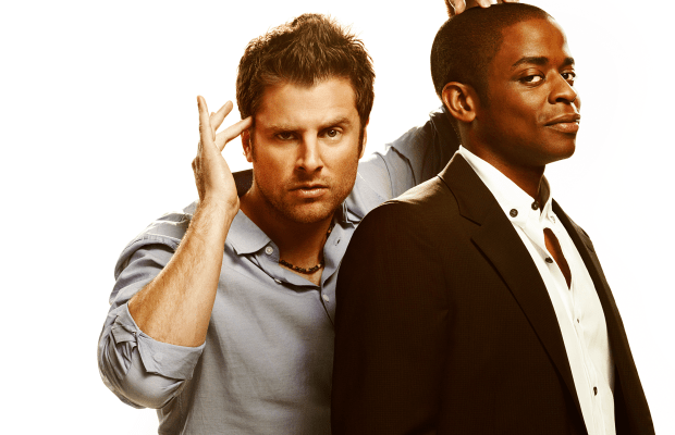 Psych_16x9_FeaturedPromo_2560x1440