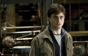 deathly-hallows-part2-pic05