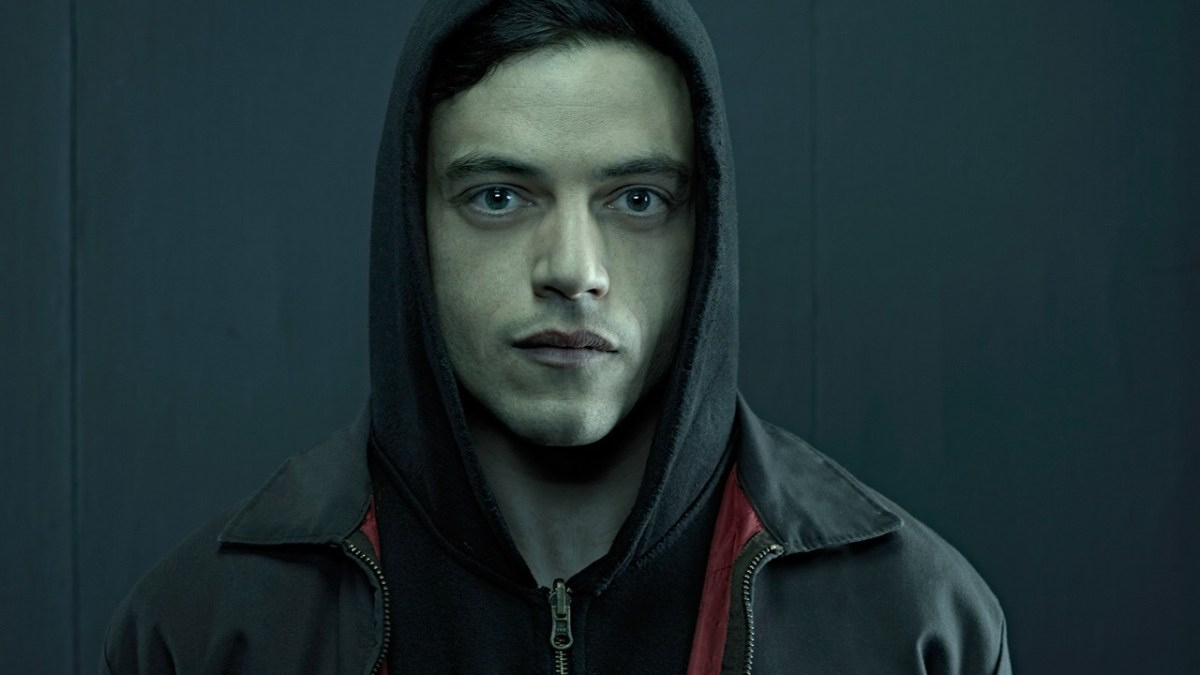 "TV Review: Mr. Robot (2x03) ""eps2.1_k3rnel-pan1c.ksd"""