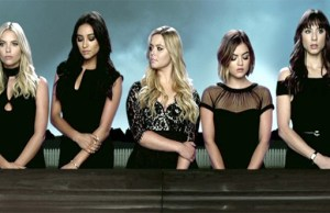 pretty-little-liars-time-jump-new-opening-sequence-watch-ftr