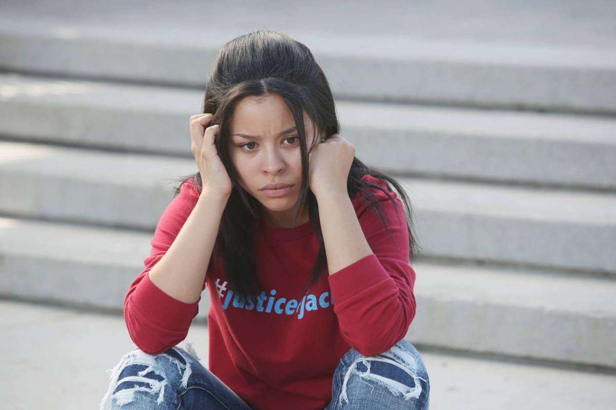 "TV Review: The Fosters ""New York"" & ""Collateral Damage"""